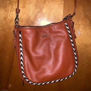 Rare, Kate Spade purse!